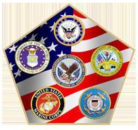 military_emblems.png