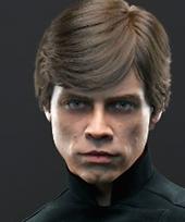 Luke Skywalker 3.png
