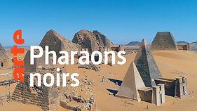 ARTE_Pharaons noirs.jpg