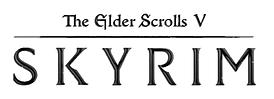 Skyrim logo 2.png