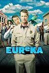 Eureka2.jpeg