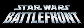 Star Wars Battlefront Logo.png