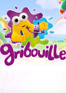photo Gribouille ter.png