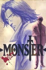 photo Monster 2.jpg