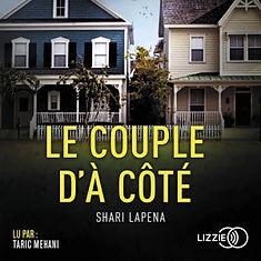 LE COUPLE D A COTE.jpeg