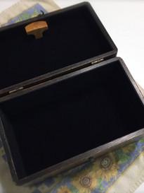 Symphony Box
