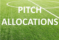 PITCH ALLOCATIONS (1).png