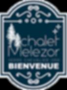 Chalet Mélèzor | Location | Serre Chevalier