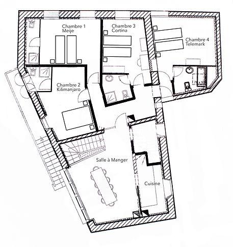 Plans Marmottes - 1er etage.jpg