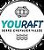 logo Youraft.webp