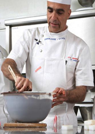 Jean-Pierre Lesbats