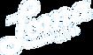 LomaLinda-Logo.png