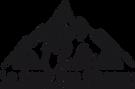 Logo Chalet NOIR.png