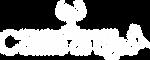 Logo-CAB-Blanc.png