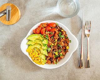 Loma Linda Food Service-3.jpg