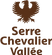 logo-3lignes.png