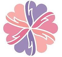 לוגו שושנה בר אשר טיפול עיסוי שיאצו דולה