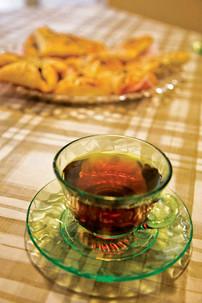 tea FINAL.jpg