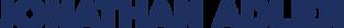 2019_JonathanAdler_Logo.png