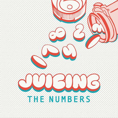 Juicing-The-Numbers.jpg