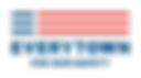 Everytown_final_logo.png