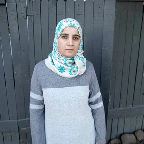 Nihad Al Okla