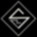 Steph Reid Logo-02.png