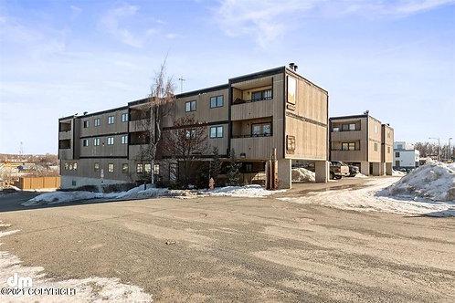 201 Barrow, Anchorage
