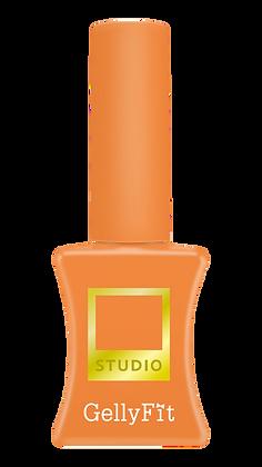 Gellyfit Neon Juice NE04