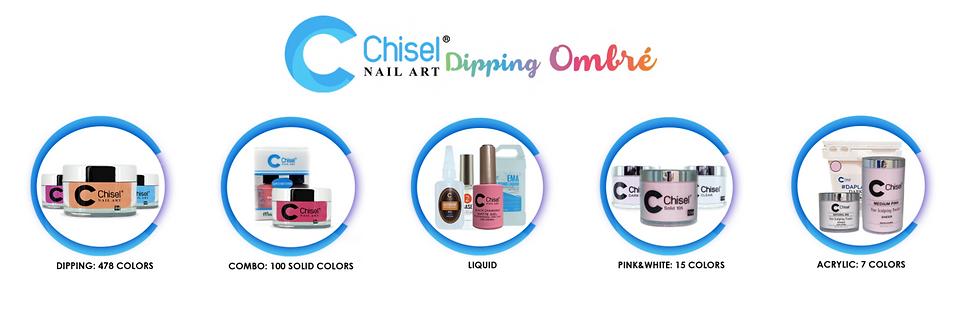 Chisel Sliding Image.png