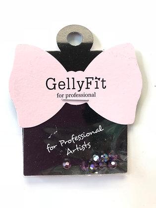 Gellyfit Gem Stones