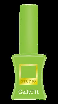 Gellyfit Neon Juice NE06