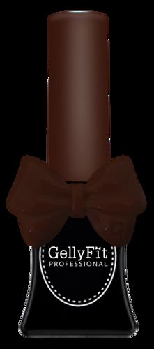 Image result for gellyfit cn62