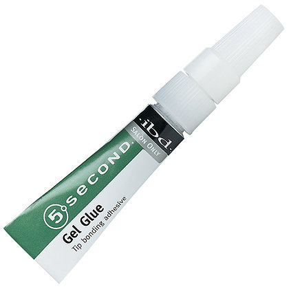 IBD 5 Second Gel Glue (4 g)