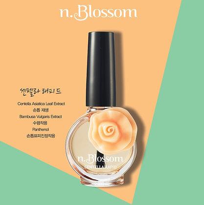 n.Blossom Centella Rapid