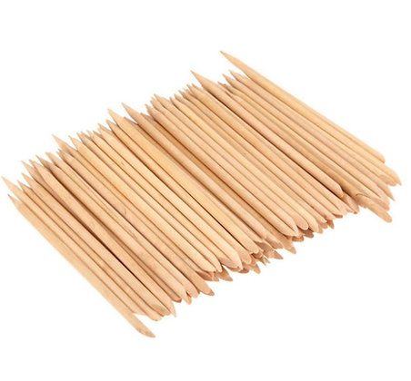 DNC Birchwood Sticks (144 pc/bag)