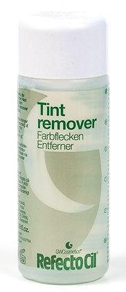 Refectocil Tint Remover - 100 mL
