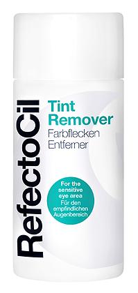 Refectocil Tint Remover - 150 mL