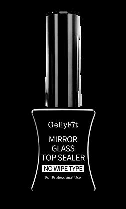 Gellyfit Mirror Glass Top Sealer (No Wipe)