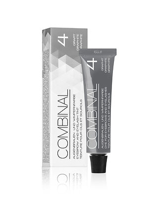 Combinal Tint - Graphite (4)