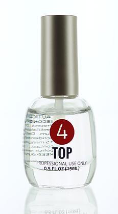 Chisel 2in1 Liquid - #4 Top 0.5 oz