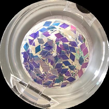 GG010 - Glass Dia