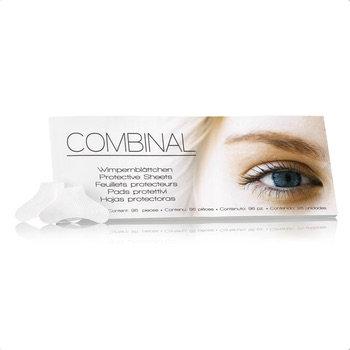Combinal Protective Sheets (96 pcs.)