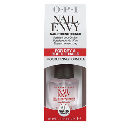OPI Nail Envy for Dry & Brittle Nails