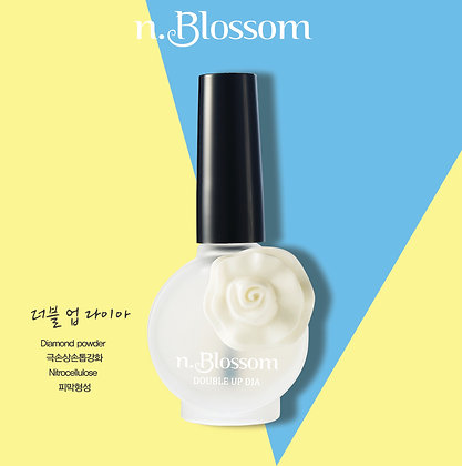 n.Blossom Double Up Dia