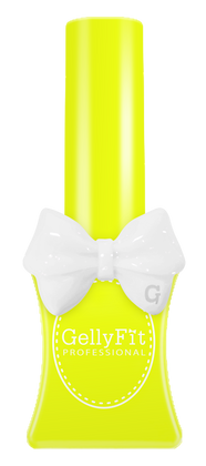 CA932 Laser Yellow