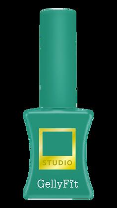 Gellyfit Neon Juice NE07