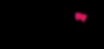 gellyfit-logo.png