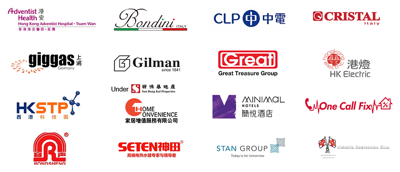 Partners and Clients.PNG