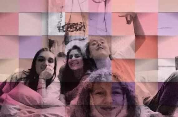 Friendship - Yola, Raphaëlle, Lola et Jade : La musique comme ciment de l'amitié